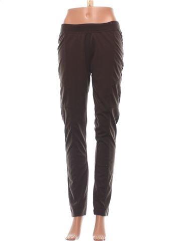 Trouser woman GINA UK 12 (M) winter #2388_1