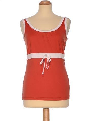Sport Clothes woman TCM UK 12 (M) summer #2393_1