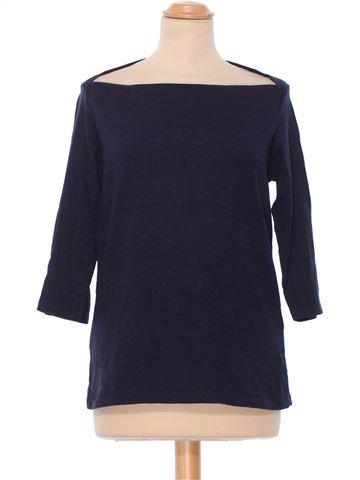 Short Sleeve Top woman MEXX L summer #24011_1