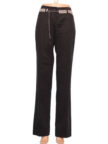 Trouser woman ORSAY UK 10 (M) winter #24327_1
