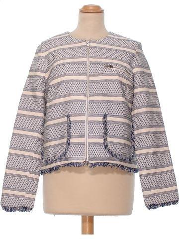 Blazer woman ASOS UK 10 (M) winter #24544_1