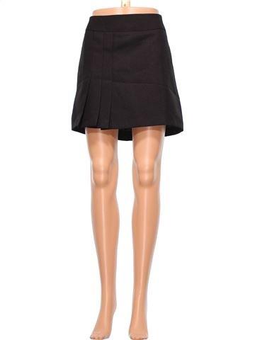 Skirt woman ONLY UK 12 (M) winter #24740_1