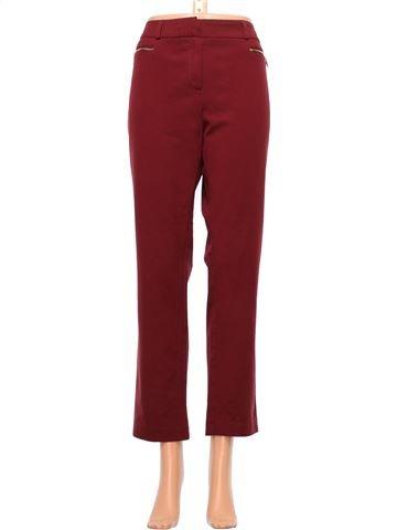Trouser woman KALEIDOSCOPE UK 14 (L) winter #24781_1