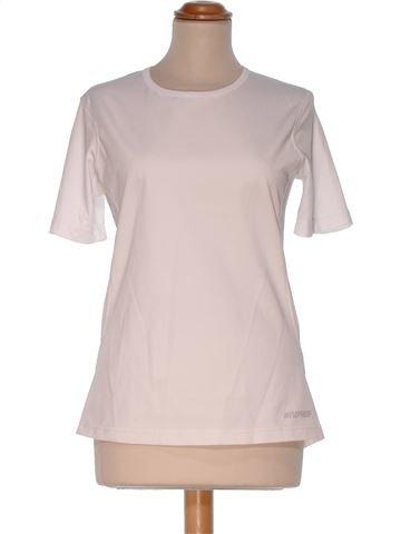 Sport Clothes woman CRANE UK 10 (M) winter #24997_1