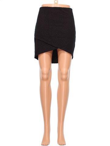 Skirt woman TALLY WEIJL XL winter #25389_1