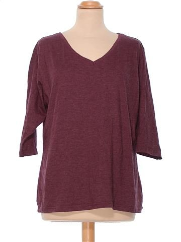 Long Sleeve Top woman LOVE TO LOUNGE L winter #25447_1