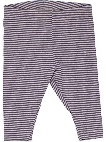 Trouser unisex H&M gray 1 month winter #2544_1
