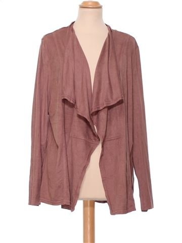 Cardigan woman LAURA TORELLI L winter #25602_1