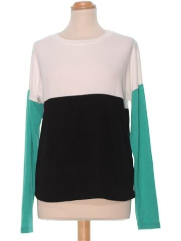 Jumper woman FOREVER 21 S winter #25629_1