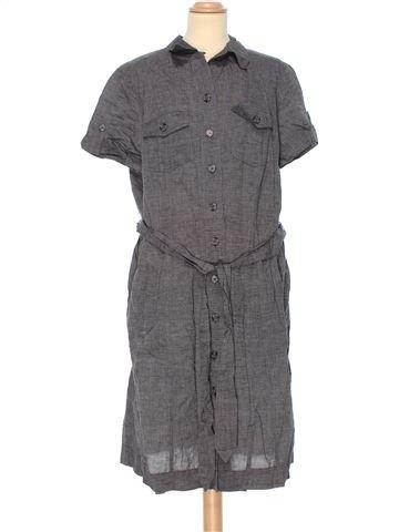 Dress woman AUTOGRAPH UK 18 (XL) summer #2570_1