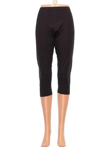 Cropped Trouser woman TU UK 18 (XL) summer #25777_1