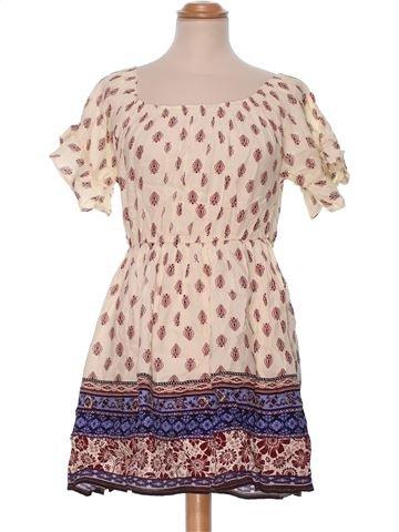 Dress woman FOREVER 21 S summer #25790_1