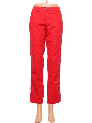 Trouser woman ZERO UK 6 (S) winter #25967_1