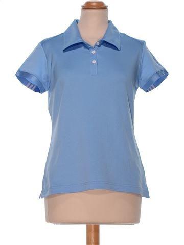 Sport Clothes woman ADIDAS UK 10 (M) summer #26040_1