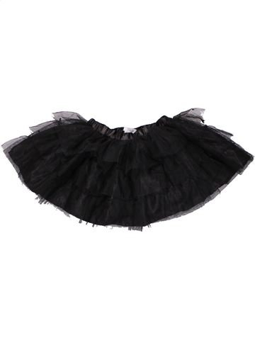 Skirt girl MAMAS & PAPAS black 6 months summer #26324_1