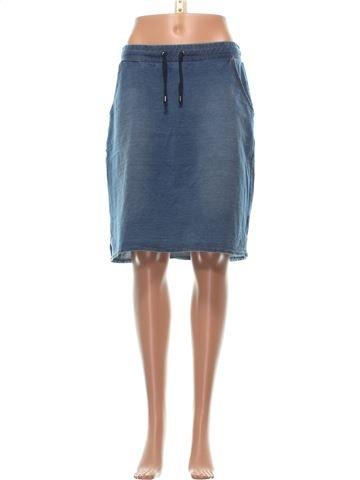 Skirt woman GINA BENOTTI S summer #2632_1