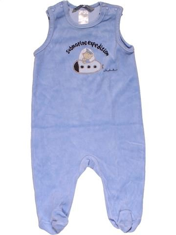 4b4c4a43f JACKY BABY Clothing for Kids – Outlet up to 90% off