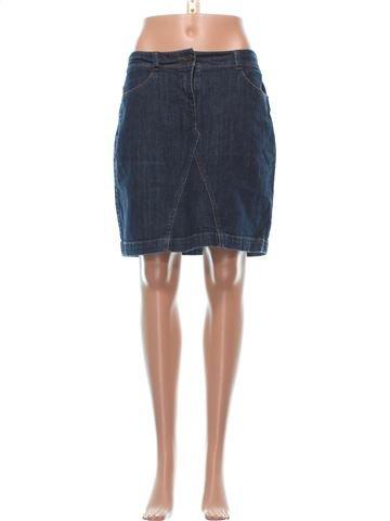 Skirt woman BODEN UK 12 (M) summer #2659_1