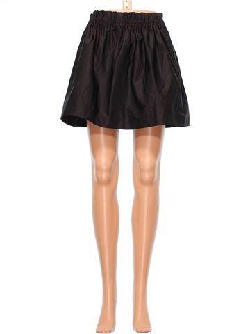 Skirt woman ZARA S summer #26654_1