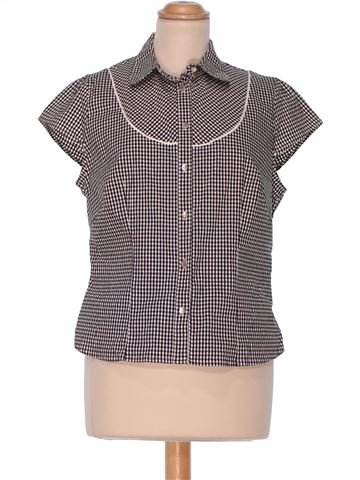 Blouse woman LIMITED COLLECTON UK 16 (L) summer #26995_1
