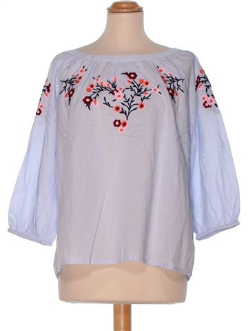 Blouse woman ONLY UK 12 (M) summer #27216_1