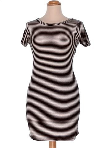 Dress woman FOREVER 21 S summer #27218_1