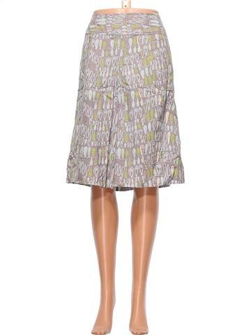 Skirt woman WHITE STUFF UK 10 (M) summer #27277_1