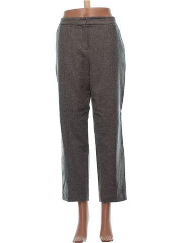 Trouser woman AUTOGRAPH UK 12 (M) winter #278_1