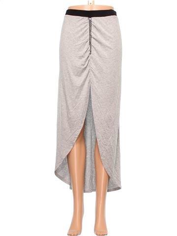 Skirt woman FOREVER 21 M winter #28067_1
