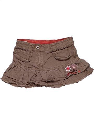 Skirt girl FRENDZ purple 2 years summer #28104_1