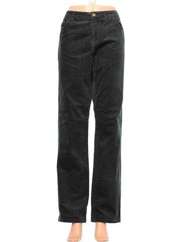 Trouser woman YESSICA UK 14 (L) winter #28144_1