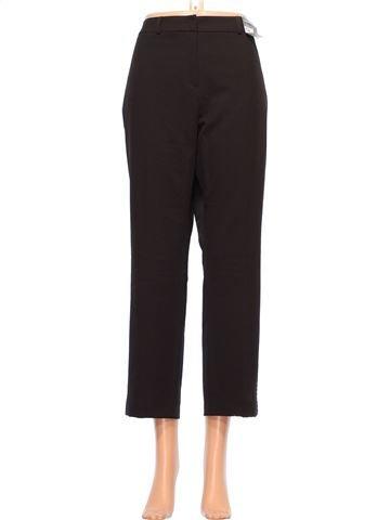 Trouser woman BONMARCHÉ UK 16 (L) winter #28168_1