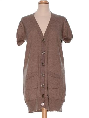 Cardigan woman BRAX UK 10 (M) winter #28454_1