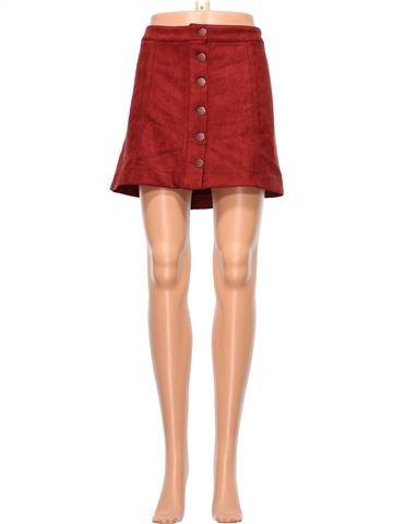Skirt woman FOREVER 21 UK 12 (M) winter #28513_1