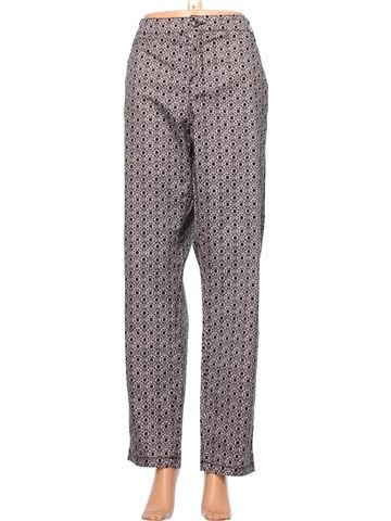 Trouser woman YESSICA UK 16 (L) winter #28651_1