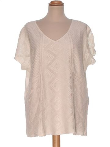Short Sleeve Top woman ISLE L summer #28706_1