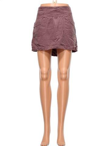 Skirt woman EDC UK 8 (S) winter #28772_1
