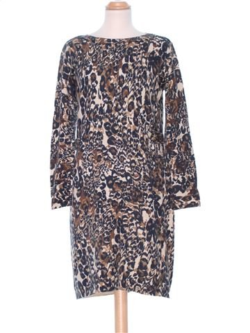 Dress woman CC S winter #28886_1