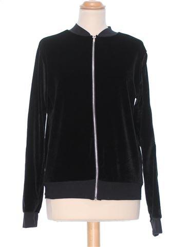 Jacket woman BOOHOO UK 8 (S) winter #28893_1