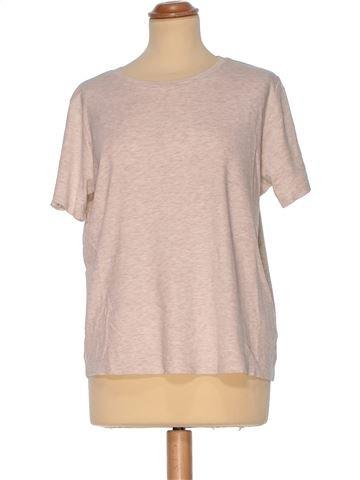 Short Sleeve Top woman BHS UK 14 (L) summer #2899_1