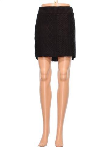 Skirt woman YESSICA M winter #29147_1