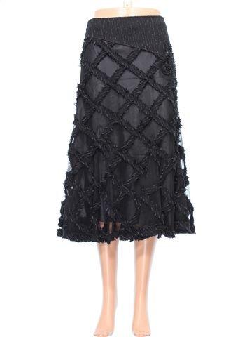 Skirt woman PER UNA UK 12 (M) winter #29176_1