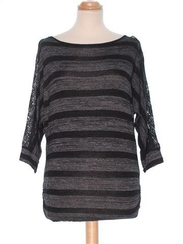 Long Sleeve Top woman QUIZ UK 8 (S) winter #29258_1