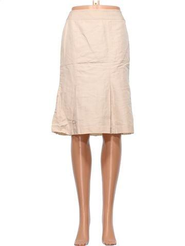 Skirt woman COMMA UK 12 (M) summer #29585_1
