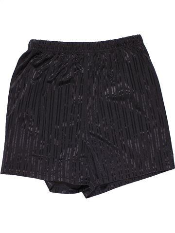 Short pants boy SCHOOL LIFE dark blue 13 years summer #29593_1