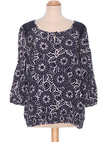 Long Sleeve Top woman DEBENHAMS UK 14 (L) summer #29860_1