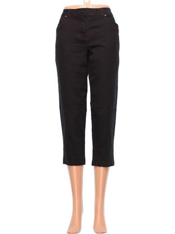 Jogging Trouser woman WALLIS UK 12 (M) summer #29931_1