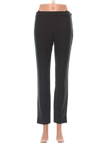 Trouser woman ZARA M winter #3000_1