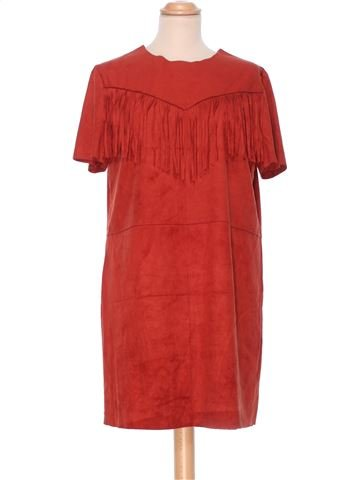 Dress woman FOREVER 21 L winter #30039_1