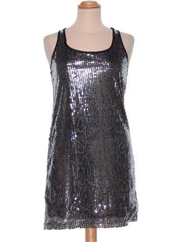 Evening Dress woman BERSHKA S summer #30165_1